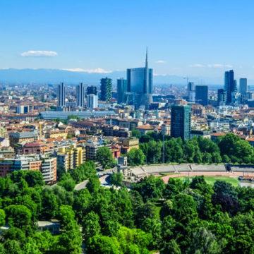 Milano post-Covid, come sono cambiati i lavoratori con la pandemia