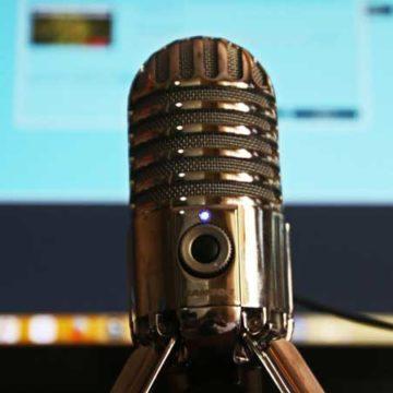 HR voices, i podcast a tema HR da ascoltare nel 2021