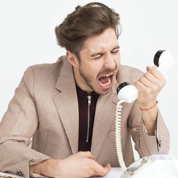 I conflitti tra colleghi ai tempi del lavoro da remoto: analisi e soluzioni