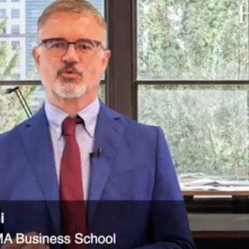 Digital HR, il percorso di formazione