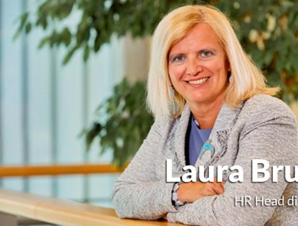 «Reti di competenze, reskilling e flessibilità ma non precarizzazione»: ecco come sarà il mondo del lavoro nei prossimi anni per Laura Bruno