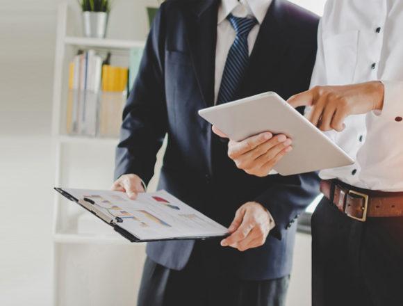 Middle manager, ecco come cambiano ruoli e obiettivi nel post Covid