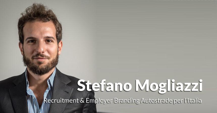 L'importanza della certificazione delle competenze HR per la carriera