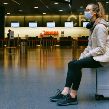 Effetti della pandemia e prospettive post-Covid: luci e ombre viste da 500 manager