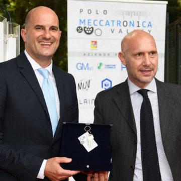 """Nasce """"Polo Meccatronica Valley"""": Termini Imerese guarda al futuro"""