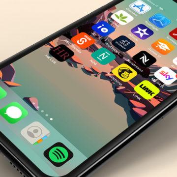 HR-Link sul tuo telefono: il meglio delle risorse umane sulla home del tuo cellulare
