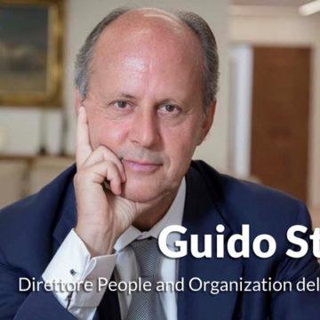 Smart working e modelli di leadership, quali scenari per il post pandemia