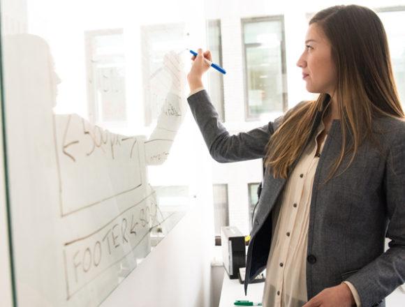Italia e lavoro? Per Bain & Company «non è (ancora) un paese per donne»