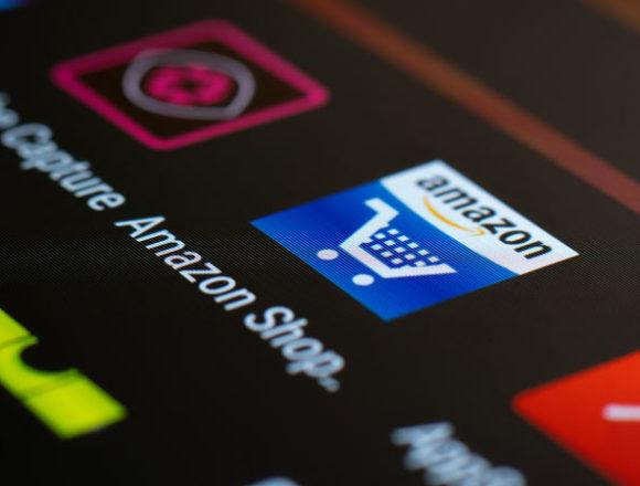 Amazon HR, dall'efficienza produttiva al caos gestionale