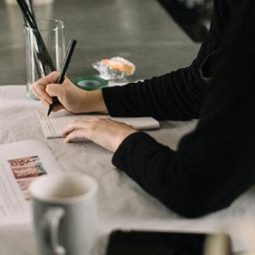 Decreto Sostegni-bis, causali più flessibili per i contratti a tempo determinato