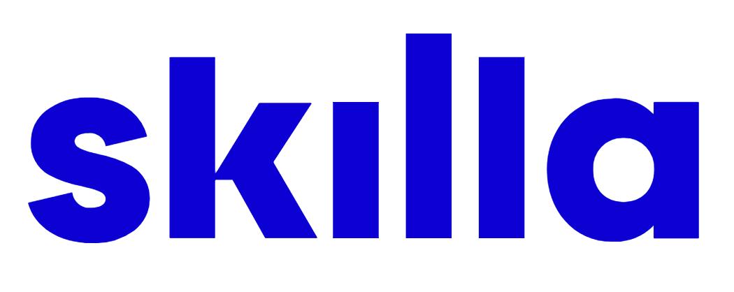 Skilla-logo
