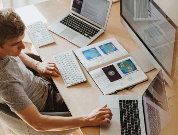 Staff, produttività e cultura, come affrontare i 3 temi del lavoro ibrido