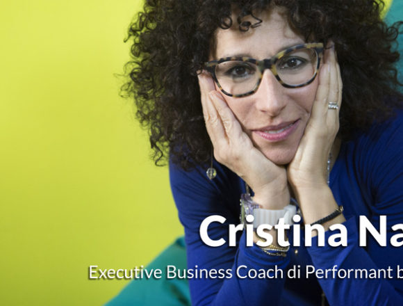 Wellbeing ed environment, il ruolo del coaching