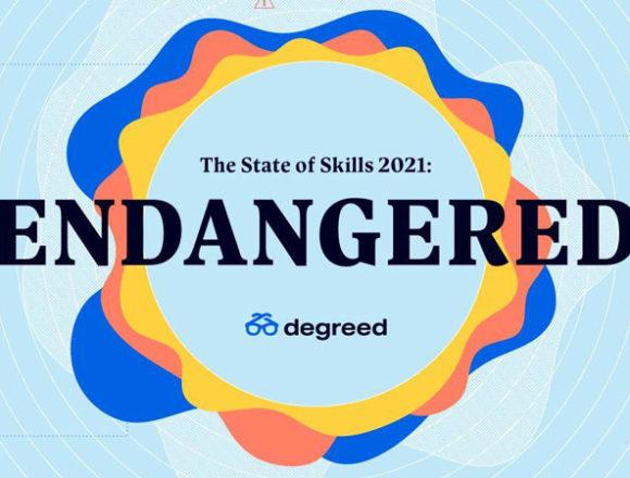 Competenze e futuro: le skill più richieste nel post pandemia